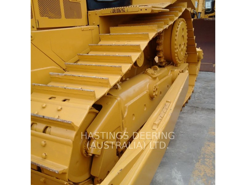 caterpillar d6t xl 436460 003