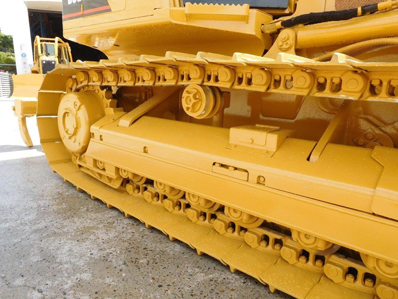 caterpillar d5g xl 436553 018