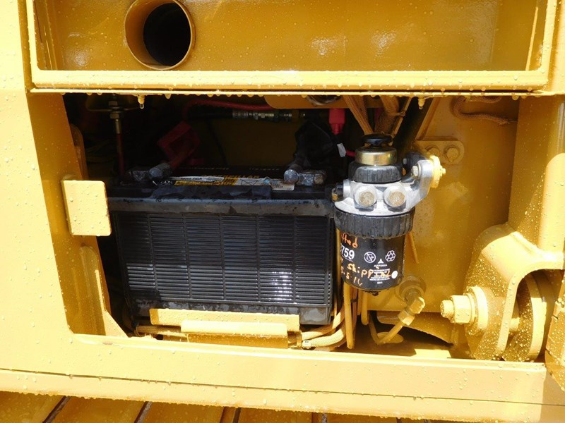 caterpillar d5g xl 436553 019