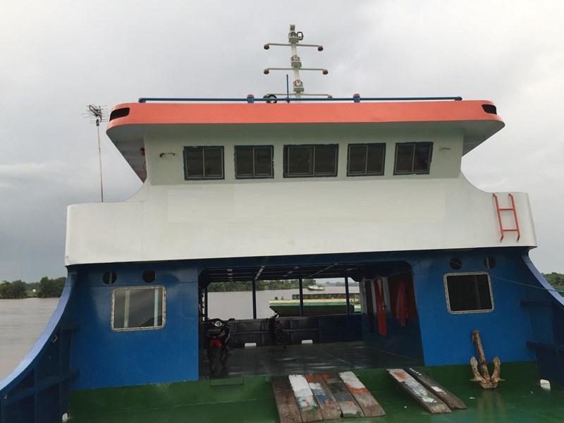8ccfb48c53 commercial landing craft 436608 004