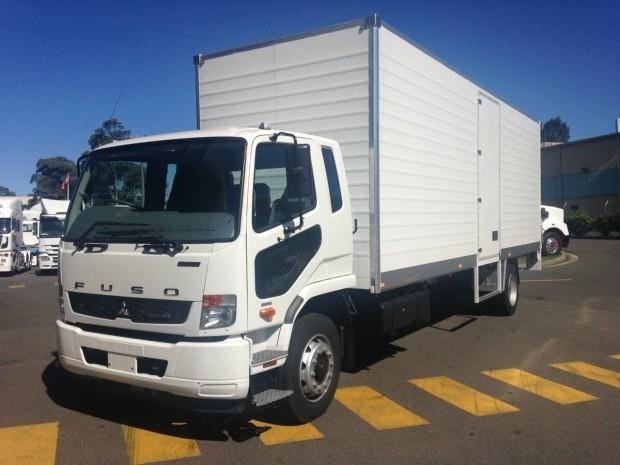 fuso fighter 1627 355577 002