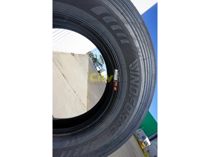 windforce 11r22.5 - wh1000 trailer tyre 436913 004