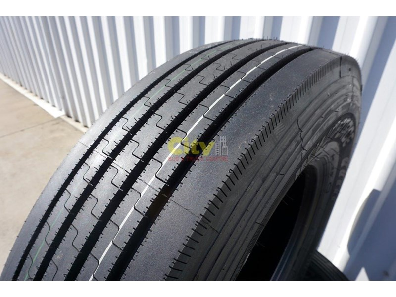 windforce 11r22.5 - wh1000 trailer tyre 436913 008
