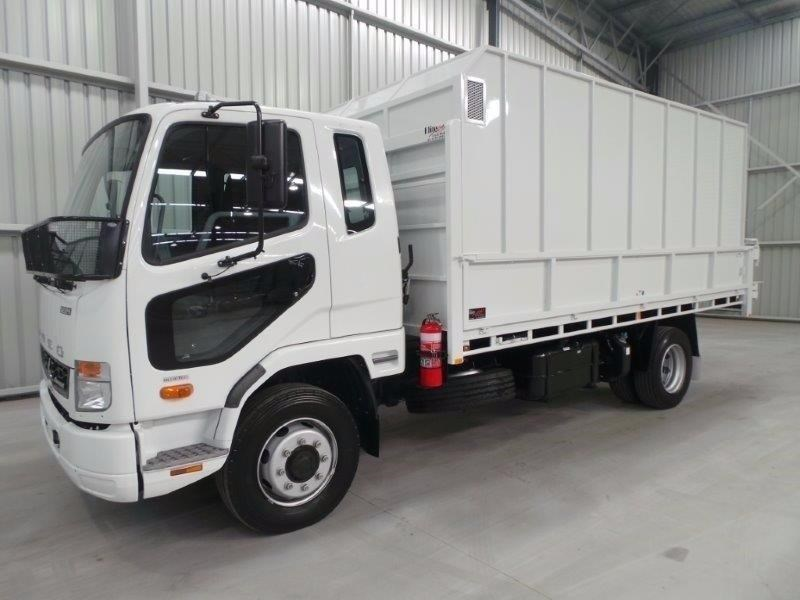 fuso fighter 1224 380811 033