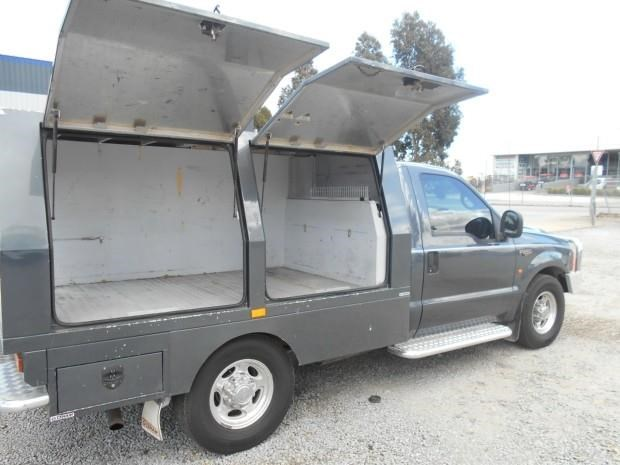 ford f250 432104 015