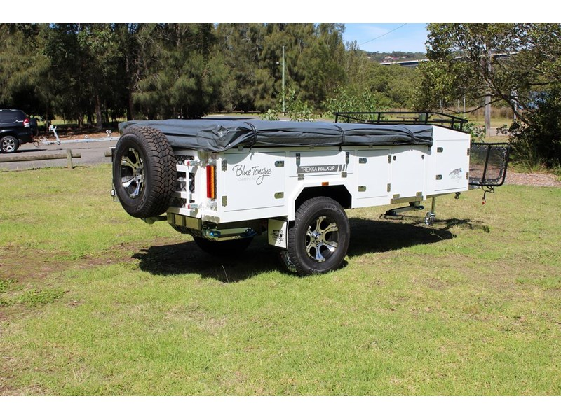 blue tongue camper trailers off road walk up camper trailer 437450 005
