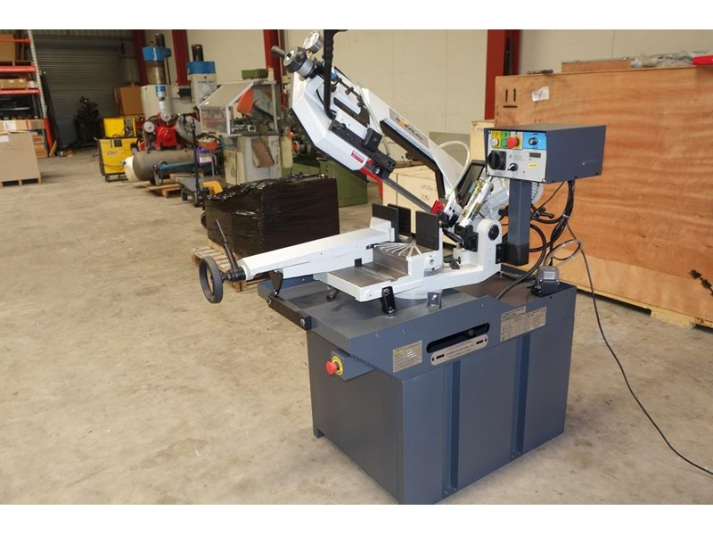 eximus 110x260mm capacity bandsaw 173635 002