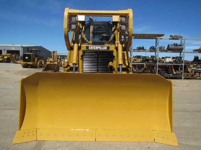 caterpillar d6t xl 21954 002