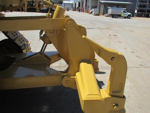 caterpillar d6t xl 21954 007