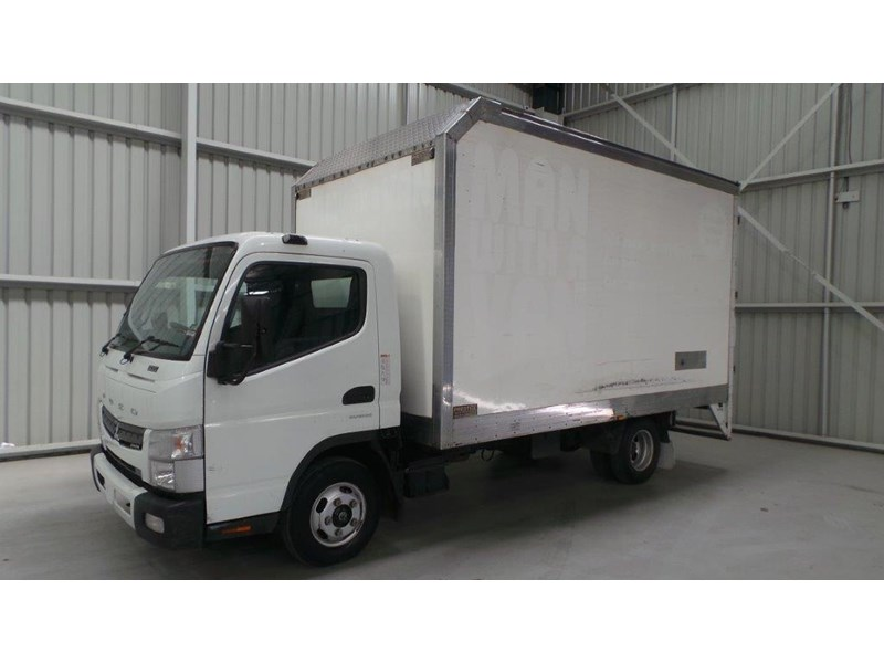 fuso canter 515 434150 001