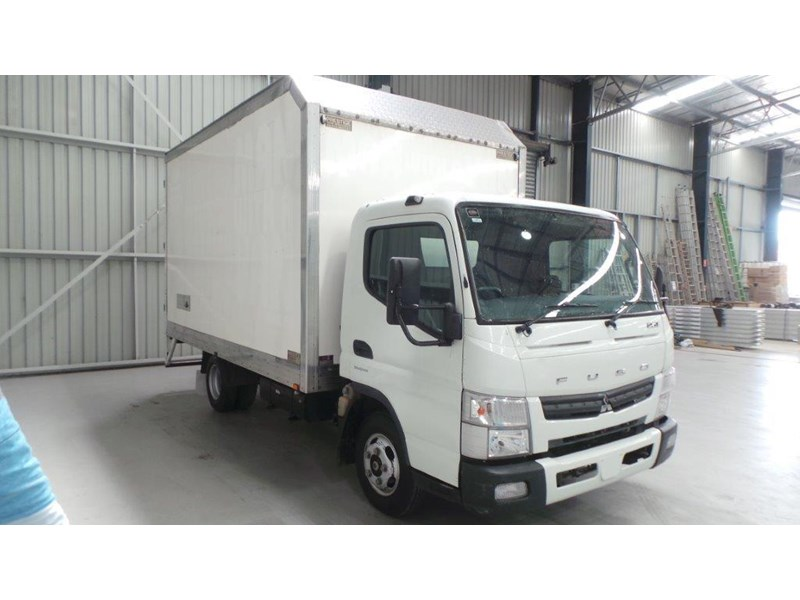 fuso canter 515 434150 005