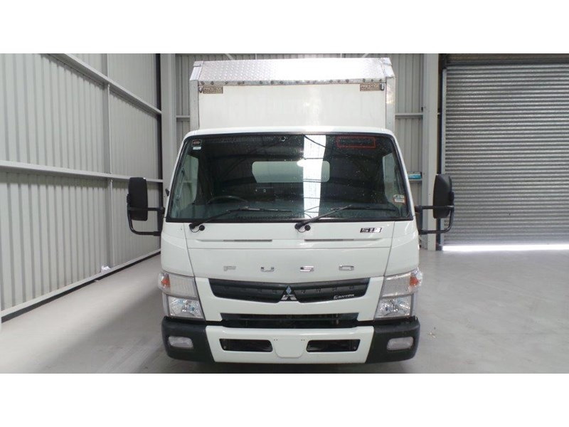 fuso canter 515 434150 006