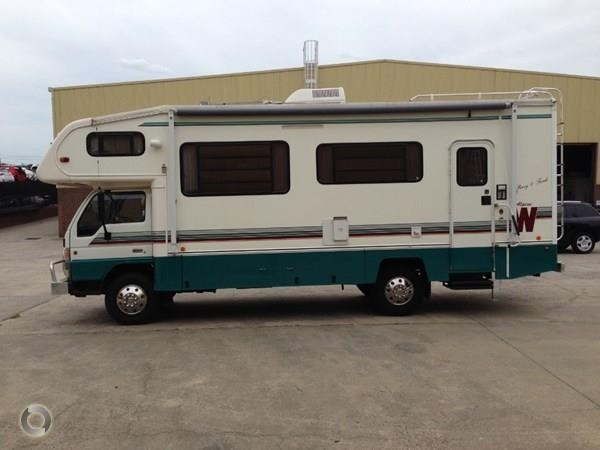 winnebago (apollo) alpine 433496 012