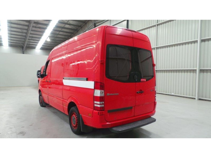 mercedes-benz sprinter 311 cdi 431621 003