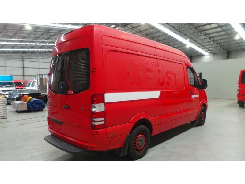 mercedes-benz sprinter 311 cdi 431621 005
