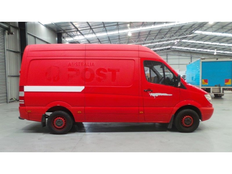 mercedes-benz sprinter 311 cdi 431621 006