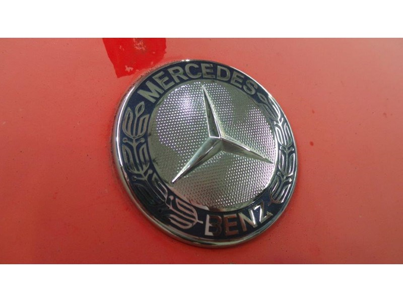 mercedes-benz sprinter 311 cdi 431621 023