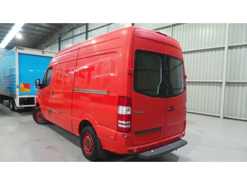 mercedes-benz sprinter 311 cdi 431620 003