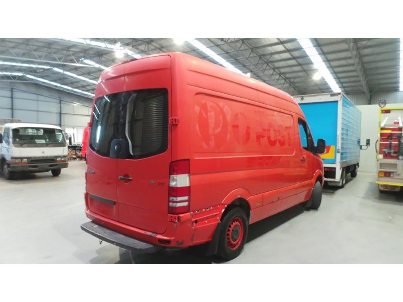 mercedes-benz sprinter 311 cdi 431620 004