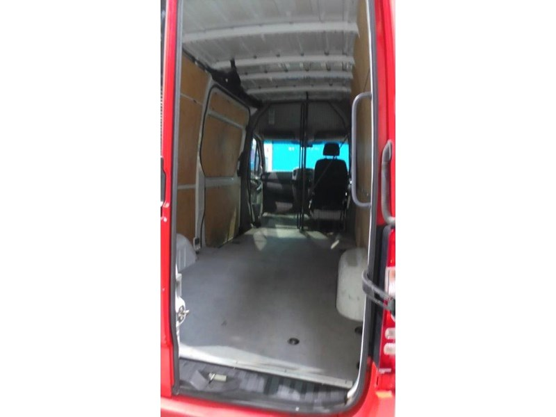 mercedes-benz sprinter 311 cdi 431620 006