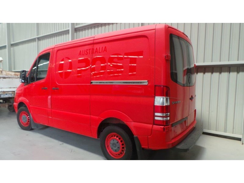 mercedes-benz sprinter 311 cdi 431638 003