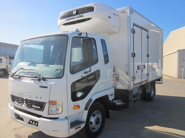 fuso fighter 1024 428630 001