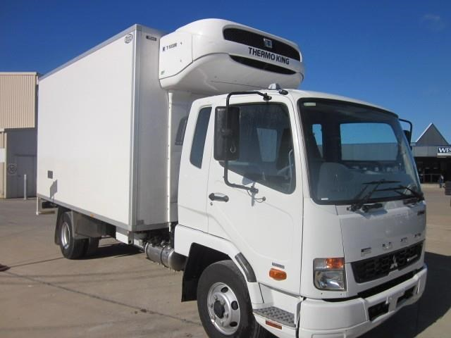 fuso fighter 1024 428630 002