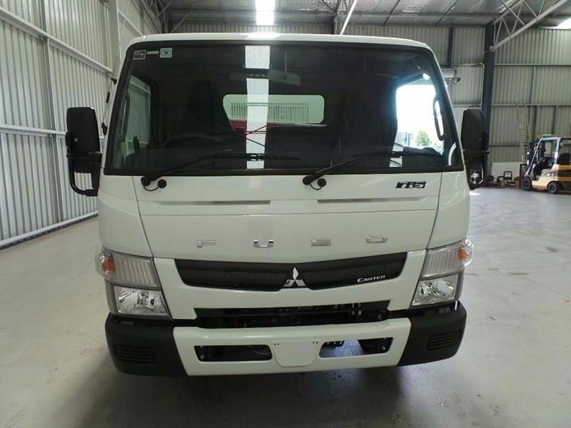 fuso canter 715 394883 020