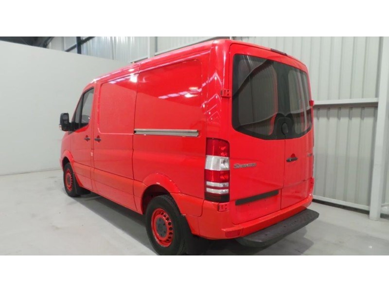 mercedes-benz sprinter 311 cdi 434750 003
