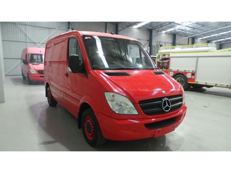 mercedes-benz sprinter 311 cdi 434750 006