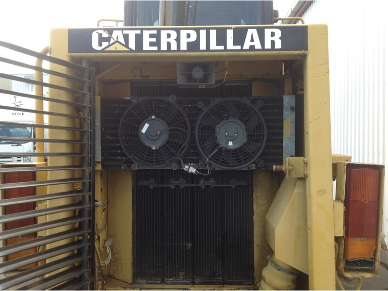 caterpillar it18b 436469 010