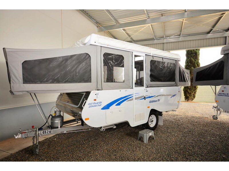 goldstream rv wing 3 adventure pack 345943 001