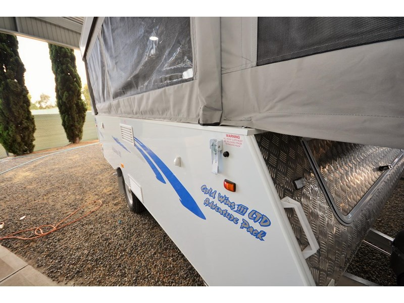 goldstream rv wing 3 adventure pack 345943 004