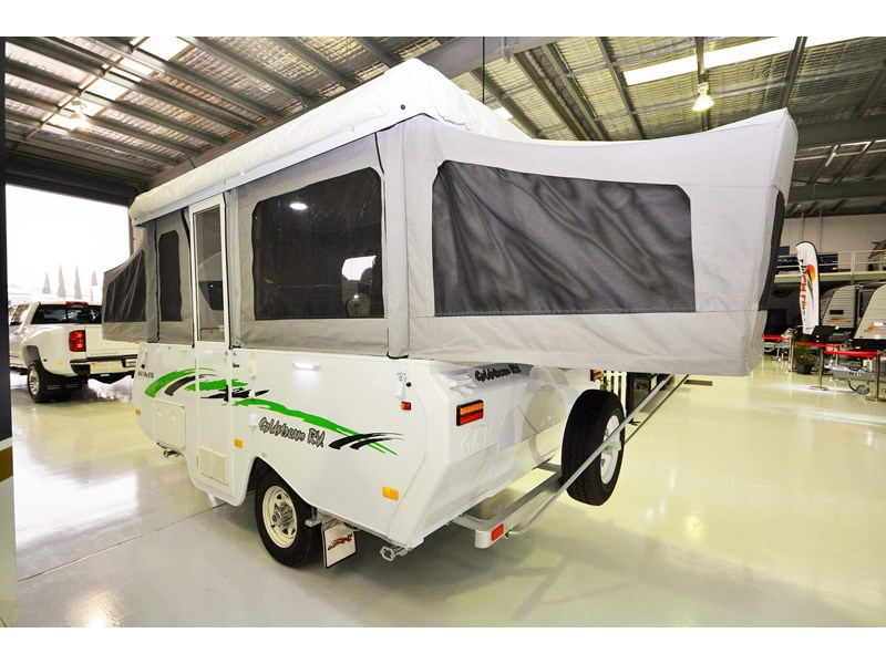 goldstream rv wing 2 rl 412348 002