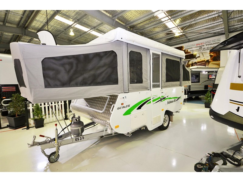 goldstream rv wing 2 rl 412348 001