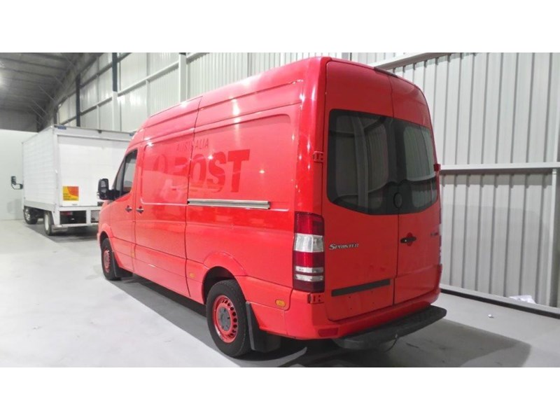 mercedes-benz sprinter 311 cdi 431957 003
