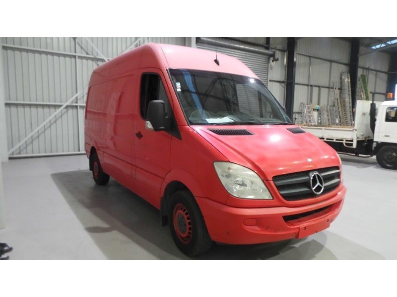 mercedes-benz sprinter 311 cdi 431957 006