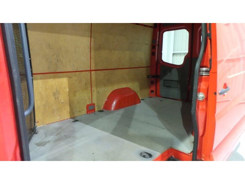 mercedes-benz sprinter 311 cdi 431957 009