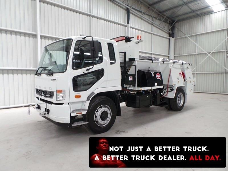 fuso fighter 1627 345807 024