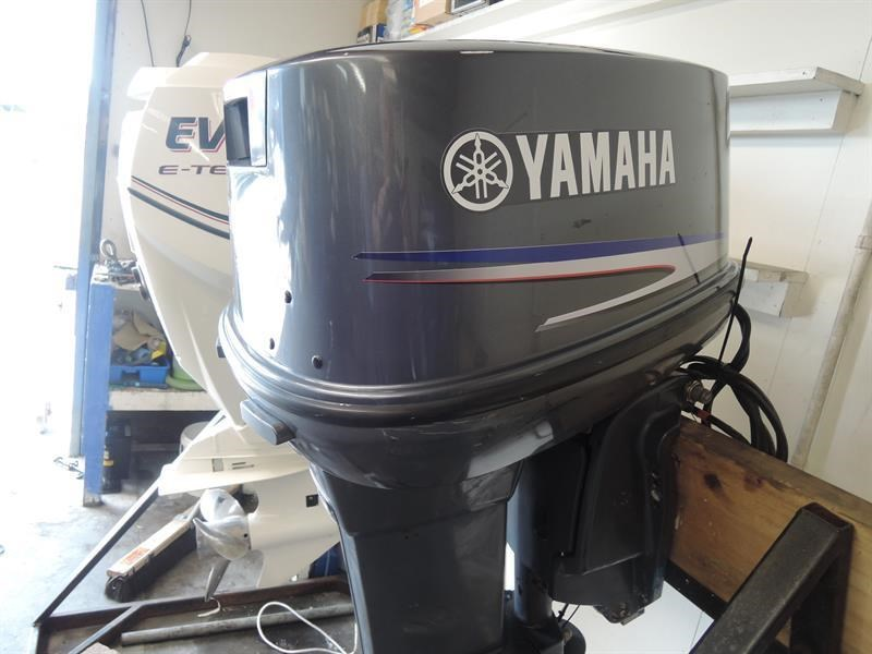 2012 yamaha 115 hp for sale for Yamaha outboard parts house