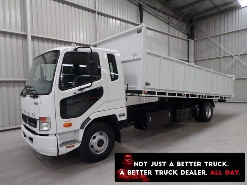 fuso fighter 1024 379573 027