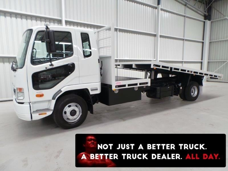 fuso fighter 1024 380330 022