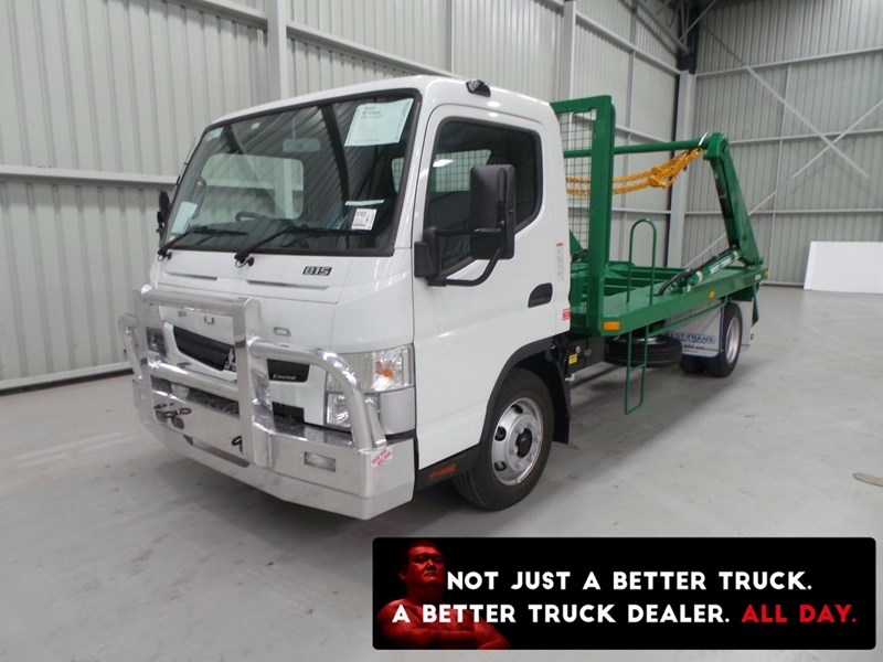 fuso canter 815 430888 001