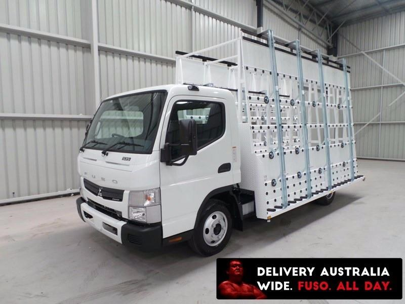 fuso canter 515 wide cab 379607 020