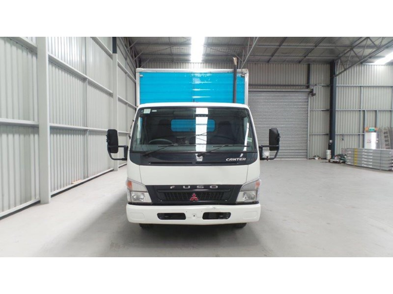 fuso canter 431641 006