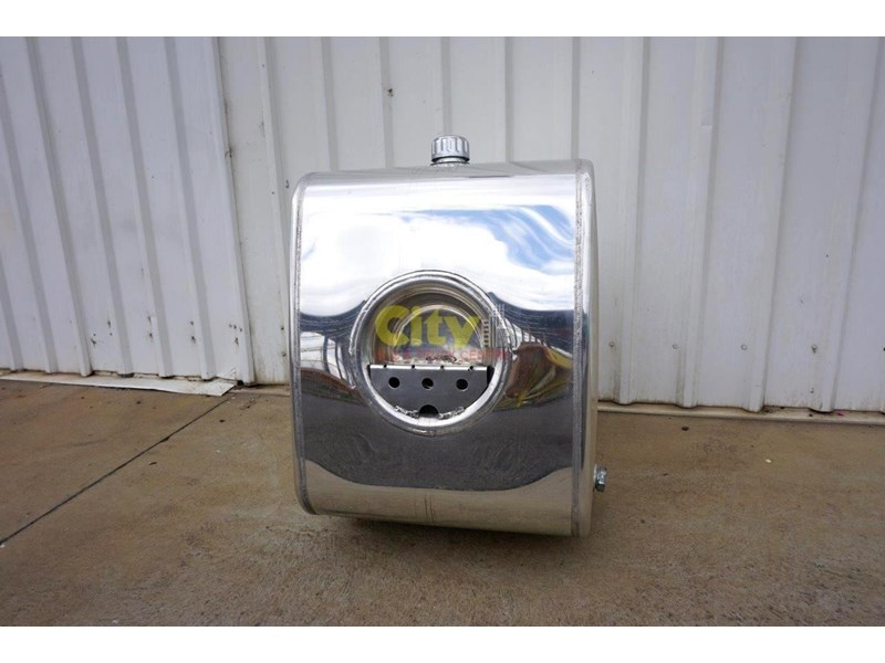 hydraulic oil tanks new kenworth polished alloy hyd oil tank 440048 009