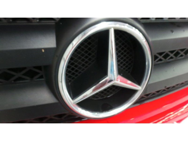 mercedes-benz sprinter 311 cdi 431951 019