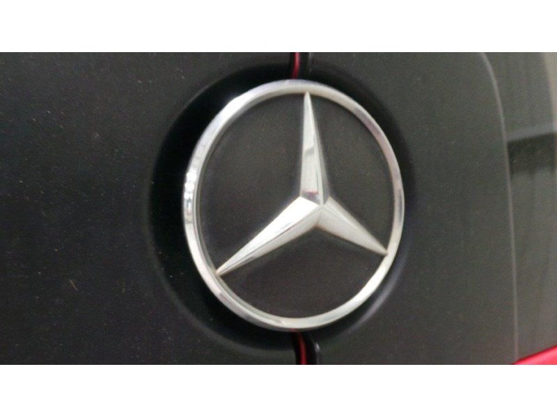 mercedes-benz sprinter 311 cdi 431951 020