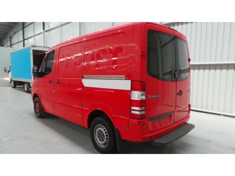 mercedes-benz sprinter 311 cdi 431953 004