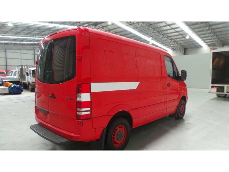 mercedes-benz sprinter 311 cdi 431953 006